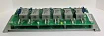 ABB 3BSE004939R2 SDCS-PIN-48 TRANSFORMER BOARD