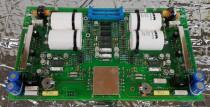 ABB SNAT632PAC SNAT 632 PAC 61049428 Board Module