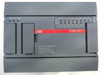 ABB ICMK14F1 1SBP260050R1001 Module