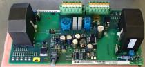 ABB 3BHE013299R0022 LTC743CE22 Circuit Board