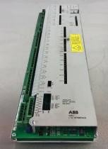 ABB POWER SUPPLY 3BHB006338R0001 UNS0881A-P