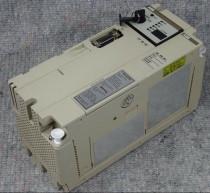 ABB 07AA60R1 GJV3074365R1 Analog Output Module