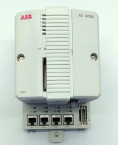 ABB PM891K01 36BSE053241R1 Processor Unit