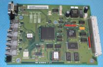 ABB YPQ 109B YPQ109B control module