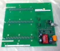 ABB PCD230 3BHE022291R0101 MODULE