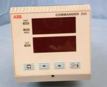 ABB YXU201A 3ASD510001C9 MODULE