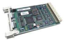 ABB CI531 3BSE003825R1 Interface Module