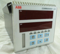 ABB C100/0200/STD process controller