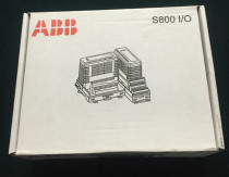 ABB CI857K01 3BSE018144R1 Ethernet Interface