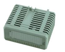 ABB PXAA401 3BSE017233R1 Power Module