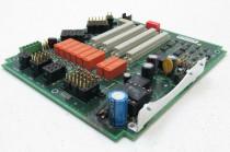 ABB MCOB-01 3HNE00010-1 Controller PCB Board