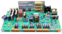 ABB 3BHB005922R0001 UNS0880A-P V1 PCB Module