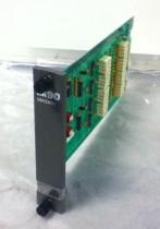 ABB IMASM01 16 Input Analog Module