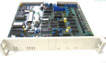 ABB PFUK108 YM110001-SH Relay Board