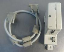 ABB TP851 3BSE018101R1 Termination Units DCS