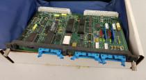 ABB SAFT185TBC SAFT 185 TBC 58119687 Circuit Board