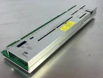 ABB 3BHB006943R0001 UNS0885A-Z Power Input Module