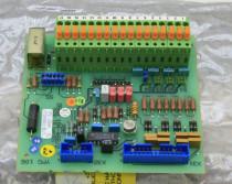 ABB YPG106A YT204001-BL Processor Module