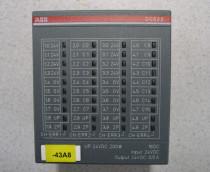 ABB DC522 1SAP240600R0001 Digital Module