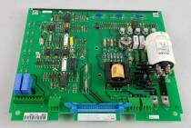 ABB SNAT617CHC SNAT 617 CHC 61037136 Control Module