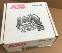 ABB DI840 3BSE020836R1 Digital Input 24V S/R 16 ch
