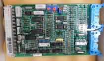 ABB SAMC19INF SAMC 19 INF 57401389 Interface Card
