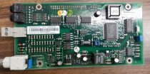 ABB YPK112A 3ASD5730011A13 Communication Module