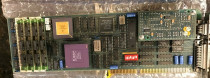 ABB DSPU131 3BSE000355R1 Interface Board