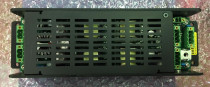 ABB CH-308802 3BHE022455R1101 Input Module
