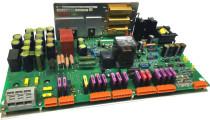 ABB 3BHB003041R0101 UFC719AE101 I/O CONTROL BOARD