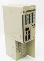 ABB NPBA-80 Control Board