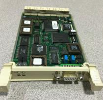 ABB CI852K01 3BSE018102R1 Communication module