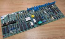 ABB SAFT103CON 57777290 SAFT 400F380E 57778865