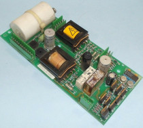 ABB SAFT190APC SAFT 190 APC POWER CONNECTION BOARD