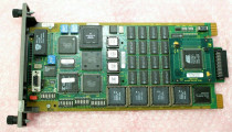 ABB BRC100 BRC-100 P-HC-BRC-10000000 CONTROLLER BOARD