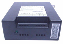 ABB DSQC609 3HAC14178-1 PBSE5117 Power Supply