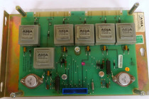 ABB YXU144 YT296000-MC YXU 144 Control Board