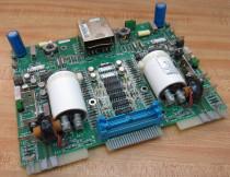 ABB SNAT630PAC SNAT 630 PAC MODULE