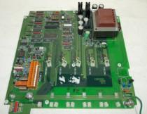 ABB C1900/0263/0260A C1900/0263 PC Board