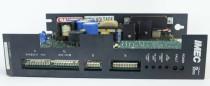 ABB SPAS011 Analog Output Module