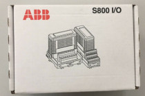 ABB DI803 3BSE022362R1 Digital Input 230V 8 ch