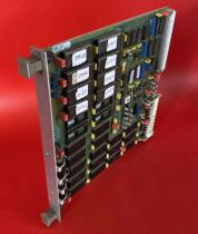 ABB DSMB114 57360001-MG Memory Board