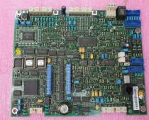 ABB SDCS-CON-1 3BSE006196R1 CONTROL BOARD