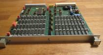 ABB DSMB116 5736 0001-EB Memory Board