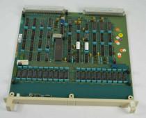 ABB Module DSMB151 57360001-K PC BOARD