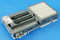 ABB 6638910B1 638910B1PS0084 PCB
