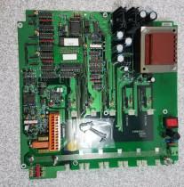 ABB Module C1900/0363 C1900/0363/0360A