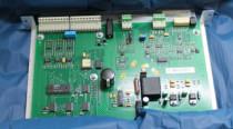 ABB YPH107A 3ASD573001A9 Power supply
