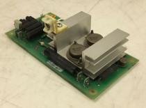 ABB YXU149 YT296000-RX Input Module