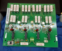 ABB SAFT132CBS SAFT 132 CBS 57411619 BOARD MODULE